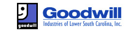 lowcountrygoodwill.org